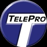 TelePro, Inc.
